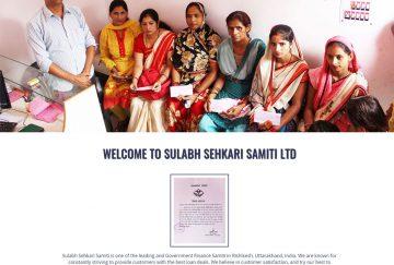 Sulabh Sehkari Samiti Rishikesh
